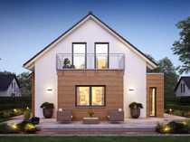Ein Haus voller
