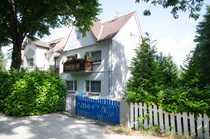 Mehrfamilienhaus in Hamburg-