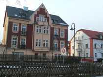 3-Zimmer-Wohnung (