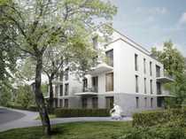Eigentumswohnungen in Hamburg-