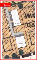 WEDEL-Top Baugrundstück