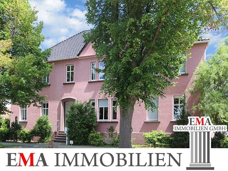 Singles in Potsdam-Mittelmark und Flirts : Er sucht Ihn