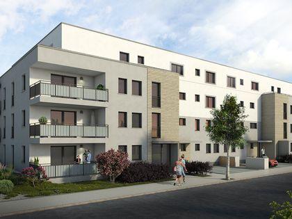 haus kaufen k fertal h user kaufen in mannheim k fertal und umgebung bei immobilien scout24. Black Bedroom Furniture Sets. Home Design Ideas