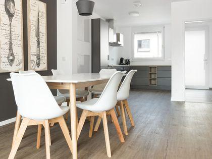 haus kaufen dortmund h user kaufen in dortmund bei immobilien scout24. Black Bedroom Furniture Sets. Home Design Ideas