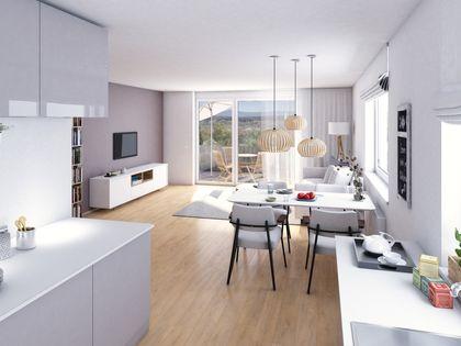 eigentumswohnung freiburg im breisgau wohnungen kaufen in. Black Bedroom Furniture Sets. Home Design Ideas