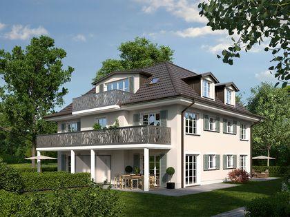 haus kaufen solln h user kaufen in m nchen solln und umgebung bei immobilien scout24. Black Bedroom Furniture Sets. Home Design Ideas