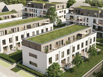 Haus Kaufen In Frankfurt Am Main Immobilienscout24
