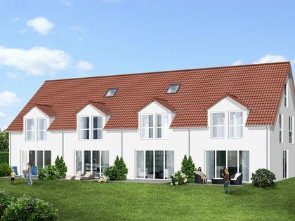 haus kaufen obrigheim pfalz h user kaufen in bad d rkheim kreis obrigheim pfalz und. Black Bedroom Furniture Sets. Home Design Ideas