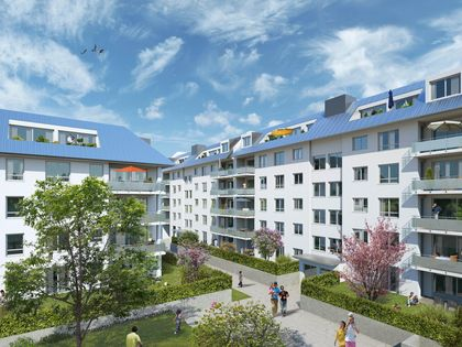 eigentumswohnung schweinfurt wohnungen kaufen in schweinfurt bei immobilien scout24. Black Bedroom Furniture Sets. Home Design Ideas