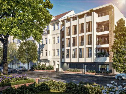 2 2 5 Zimmer Wohnung Zur Miete In Cottbus Immobilienscout24