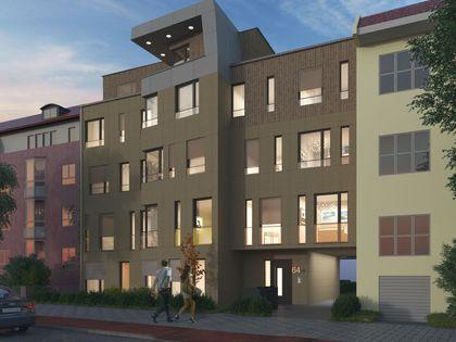 Neubauwohnung Kaufen In Reinickendorf Immobilienscout24