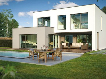 Villa In Berlin Luxusimmobilien Bei Immobilienscout24