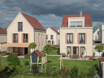 haus kaufen karlshorst lichtenberg h user kaufen in berlin karlshorst lichtenberg und. Black Bedroom Furniture Sets. Home Design Ideas