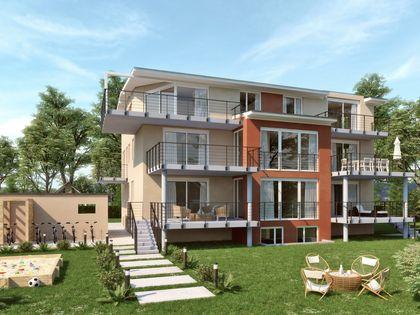 eigentumswohnung rosenheim wohnungen kaufen in rosenheim bei immobilien scout24. Black Bedroom Furniture Sets. Home Design Ideas