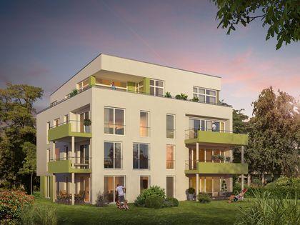 wohnungsangebote zum kauf in kirchheim am neckar immobilienscout24. Black Bedroom Furniture Sets. Home Design Ideas