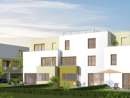 haus kaufen preungesheim h user kaufen in frankfurt am. Black Bedroom Furniture Sets. Home Design Ideas