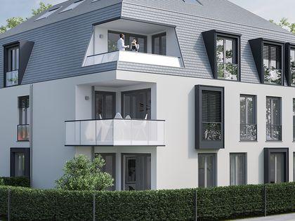 kuchen einrichtung hacker neue wohnkonzepte, wohnungsangebote zum kauf in nymphenburg - immobilienscout24, Design ideen