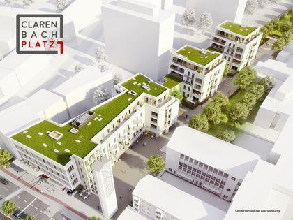 wohnungsangebote zum kauf in braunsfeld immobilienscout24. Black Bedroom Furniture Sets. Home Design Ideas