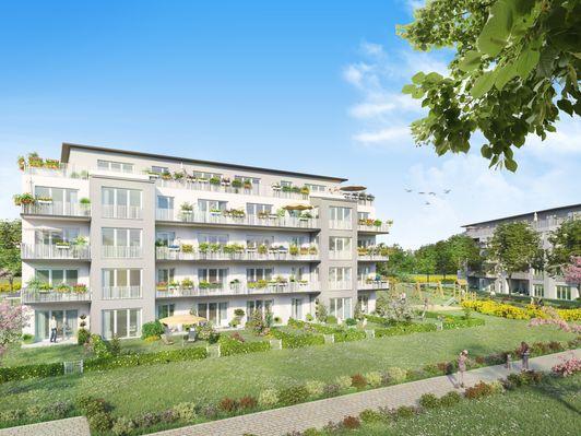 Wohnungsangebote zum Kauf in Kaufbeuren ImmobilienScout24