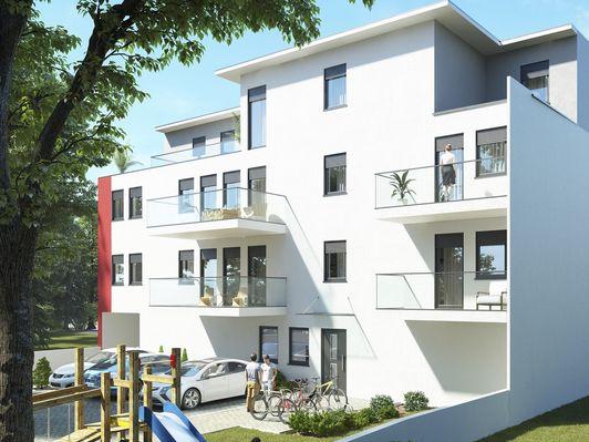 eigentumswohnung gersthofen wohnungen kaufen in augsburg. Black Bedroom Furniture Sets. Home Design Ideas