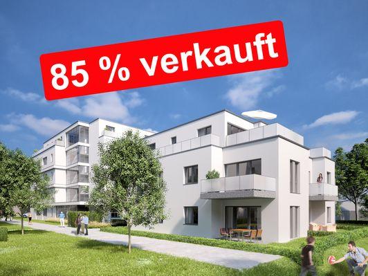wohnungsangebote zum kauf in langenhagen immobilienscout24. Black Bedroom Furniture Sets. Home Design Ideas