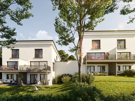 Haus kaufen in Idstein - ImmobilienScout24
