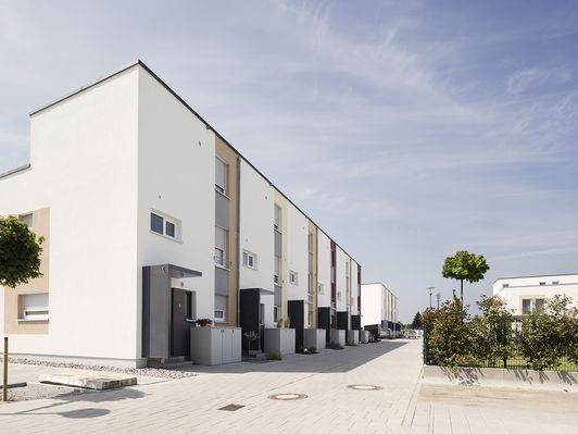 haus kaufen rumpenheim h user kaufen in offenbach am main. Black Bedroom Furniture Sets. Home Design Ideas