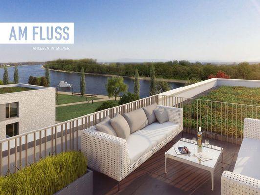 eigentumswohnung speyer wohnungen kaufen in speyer bei immobilien scout24. Black Bedroom Furniture Sets. Home Design Ideas