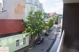 Mietwohnungen bis 50 m in Mdling - huggology.com