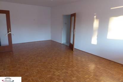 (Verkauft) - 3 Zimmer Wohnung mit Südloggia - Nahe Schlosspark Laxenburg