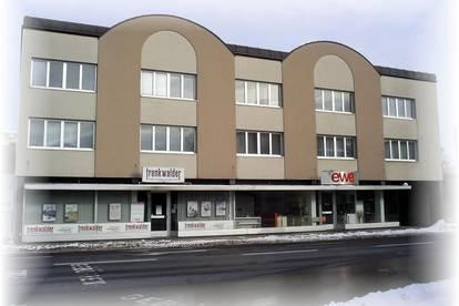 Studentenwohnung, Wels-Zentrum, zu vermieten !