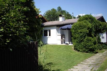 Vollmöbliertes Haus mit Garten ab 18.10.20 bis Mitte März 21 zu vermieten, Waschmaschine vorhanden