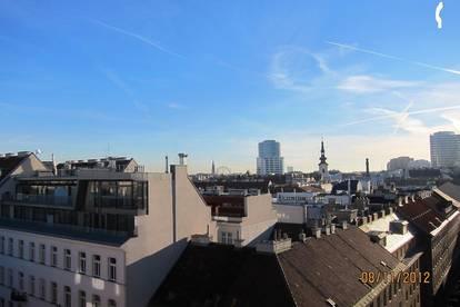 CITY JUWEL Salztorbrücke