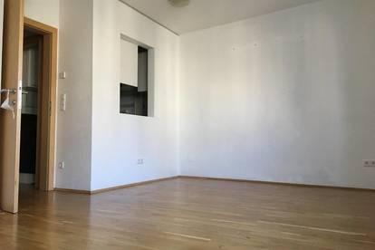 Tolle 36m²-Wohnung | direkt neben KF-Uni
