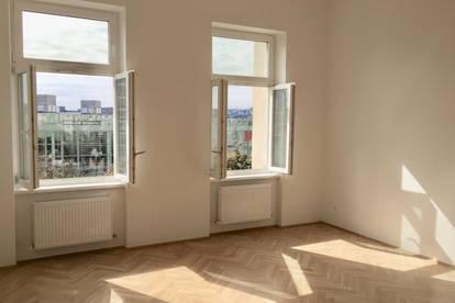 Stilvolle Wohnungen mit sehr guter Ausstattung in Bestlage