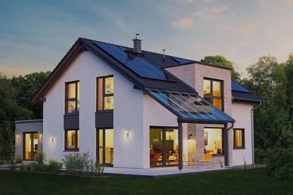 Vermiete sonniges ruhiges Haus wenige Minuten von Baden