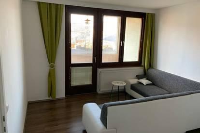 Renovierte 65m² Wohnung in Zwettl