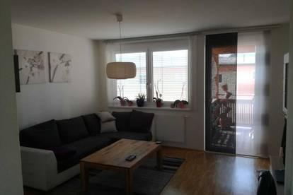 Moderne Wohnung in Pischelsdorf!!!