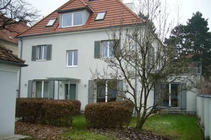 schöner Wohnen in Steyr - Münichholz 45m²