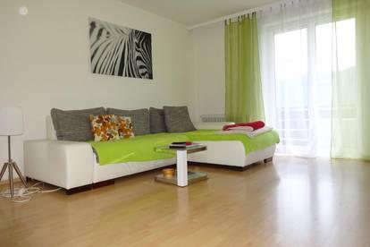 Gemütliche 2-Zimmer Wohnung zu vermieten