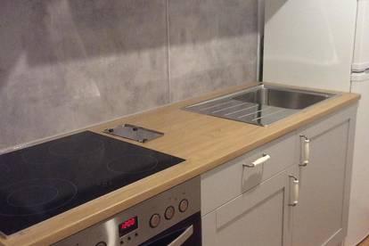 Wohnung in Bärnbach zu vermieten