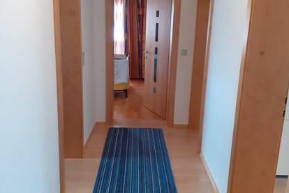 Vermiete 2-Zimmer-Wohnung in Neustift im Stubaital
