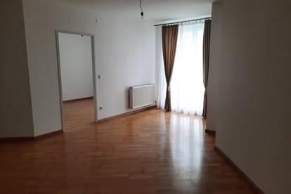 50m² Wohnung in Krankenhausnähe provisionsfrei!