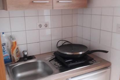 Zentrale Wohnung in Krems