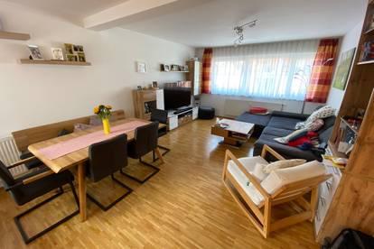 Provisionsfreie und sonnige 3 Zimmerwohnung in Geidorf, Familien- bzw. WG tauglich!