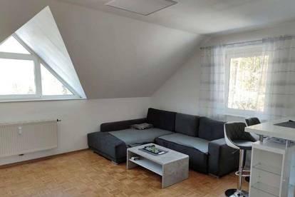 Wohnung Provisionsfrei