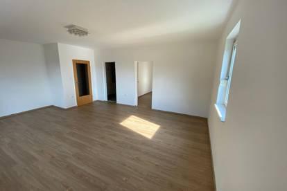 Wohnung Provisionsfrei, neuer Boden im Wohnbereich