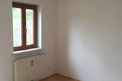 Privat! Wohnung mit Terrasse und Garten zu vermieten !