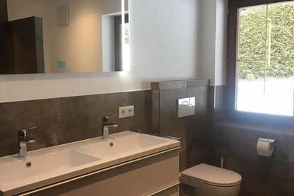 Neu renovierte Wohnung in sonniger Hanglage in Mittersill
