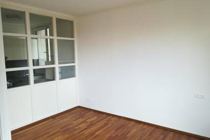 Top-Mietwohnung in Graz St. Peter privat &provisionsfrei
